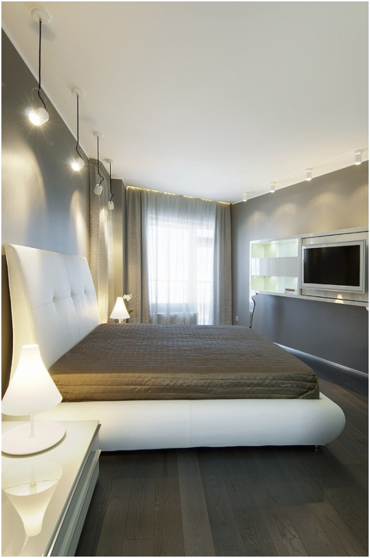 cool lighting for bedroom contemporary on palette with warm accents pendant style down 28