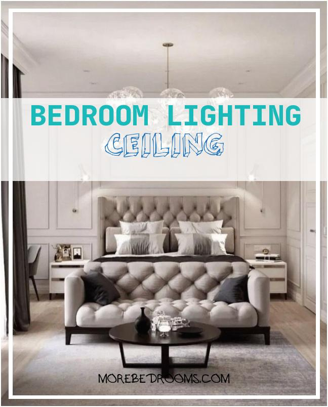 Bedroom Lighting Ceiling Tlvsdv Unique 95 Lighting Ceiling Bedroom Ideas for fortable Sleep 5648805nrcg