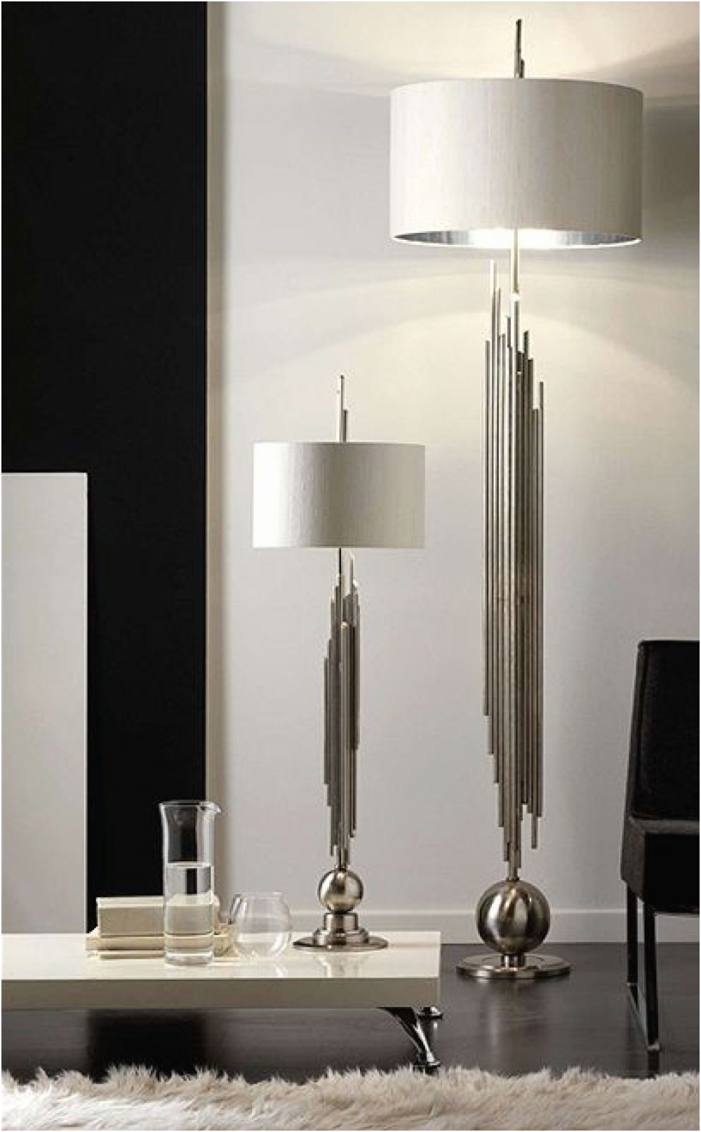 72f7b116db9a b515ee866afb9 contemporary floor lamps modern floor lamps