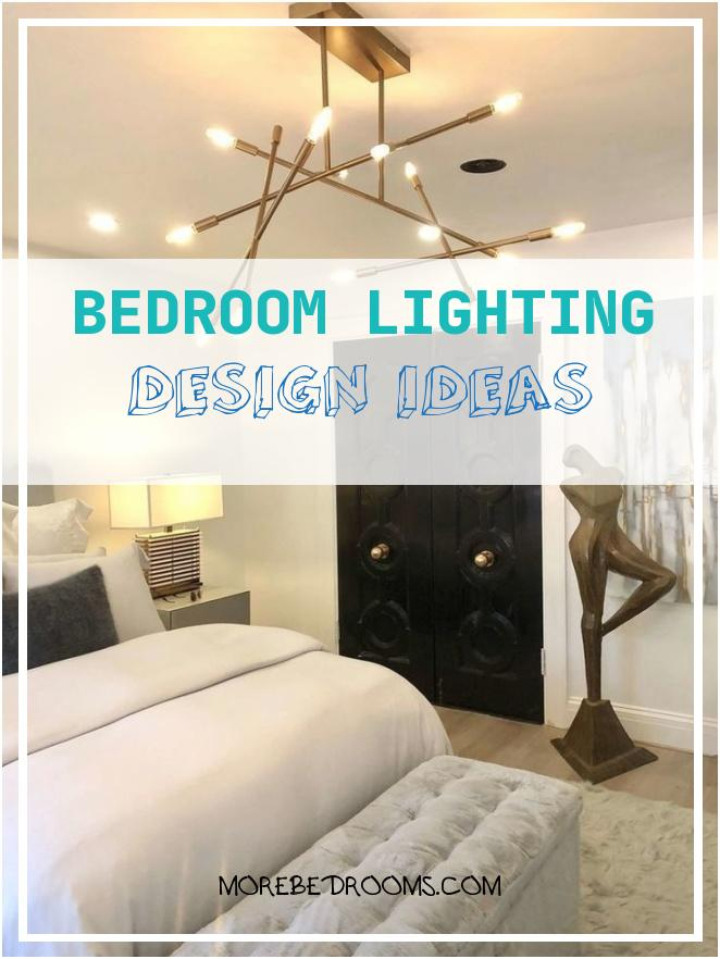 Bedroom Lighting Design Ideas Ywcfsk Inspirational 33 Stunning Bedroom Lighting Design Ideas Hmdcrtn662882uwjk