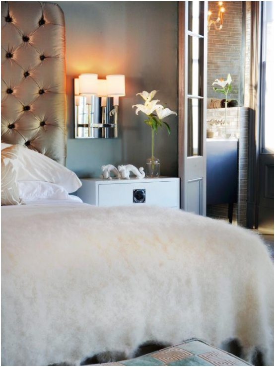 light it up 12 illuminating ideas for the bedroom pictures