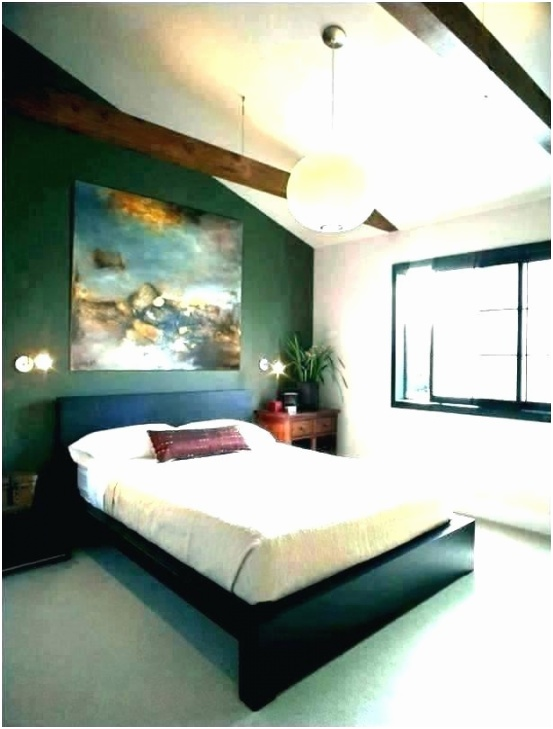 hanging lights for bedroom remarkable hanging lamps bedroom wall lights ideas bed