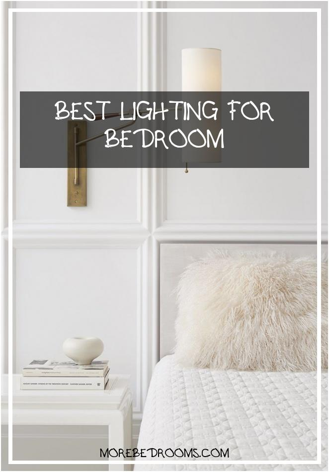 Best Lighting for Bedroom Uyoefl Elegant Be Colorful Coastal Four Lighting Suggestions for Your Best662950vf4l