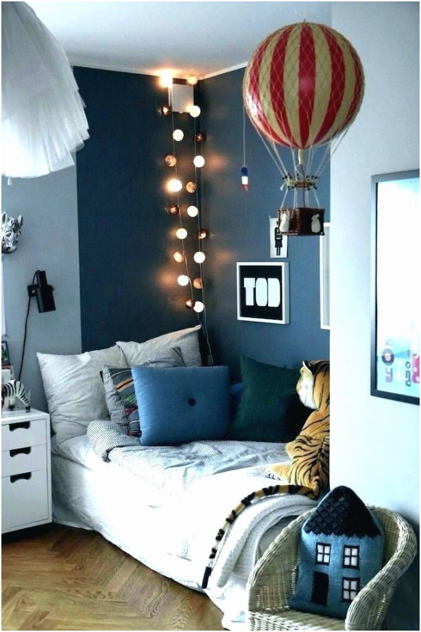 kids bedroom lighting ideas charming on with soccer lights for boys 9