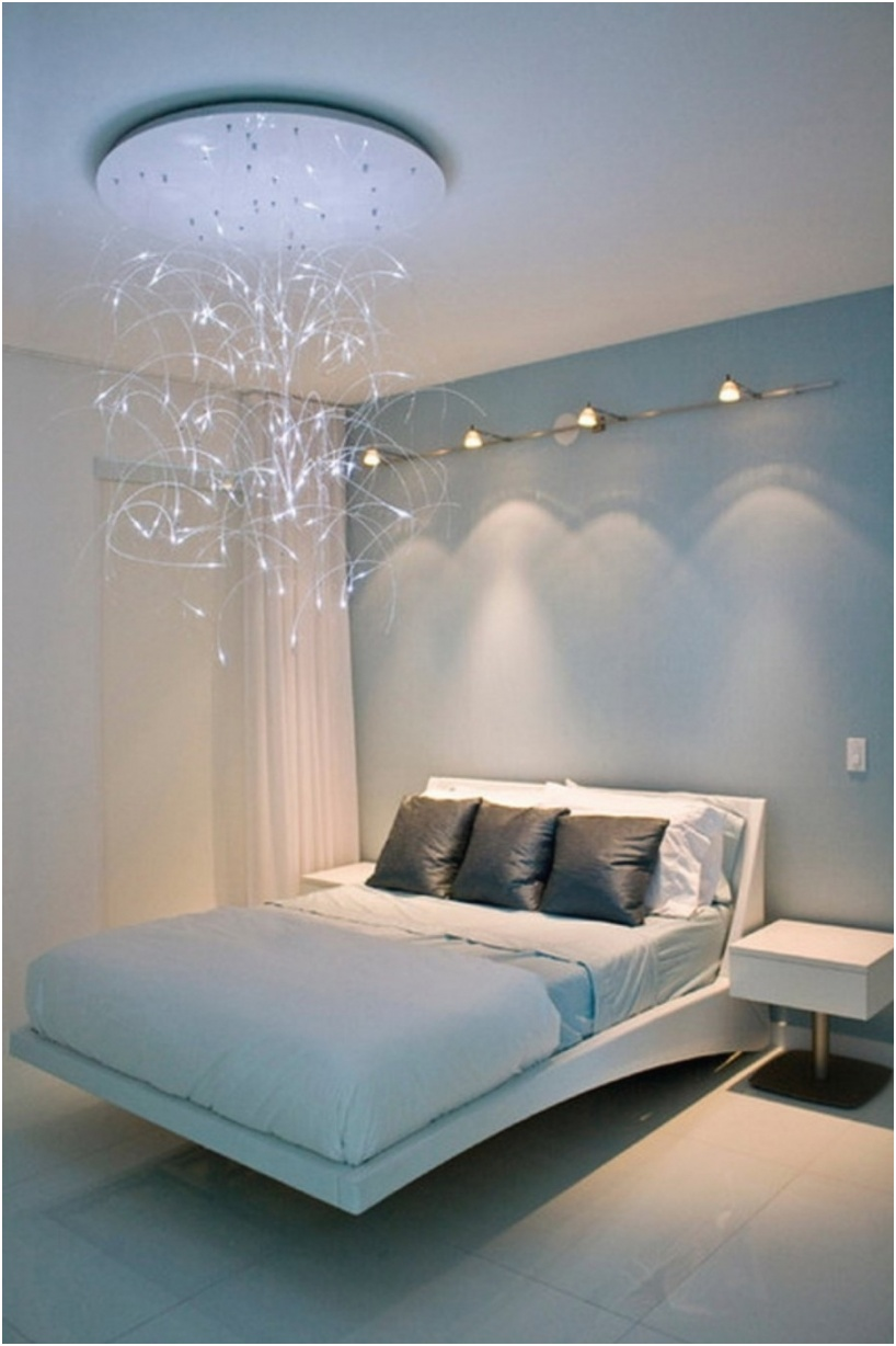 most current bedroom chandeliers throughout chandeliers design fabulous bedroom ceiling fans with lights