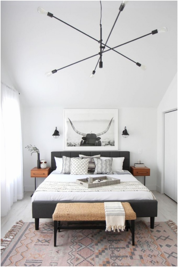 7c7edabaf468f29aa498a813ae white bedrooms modern bedrooms