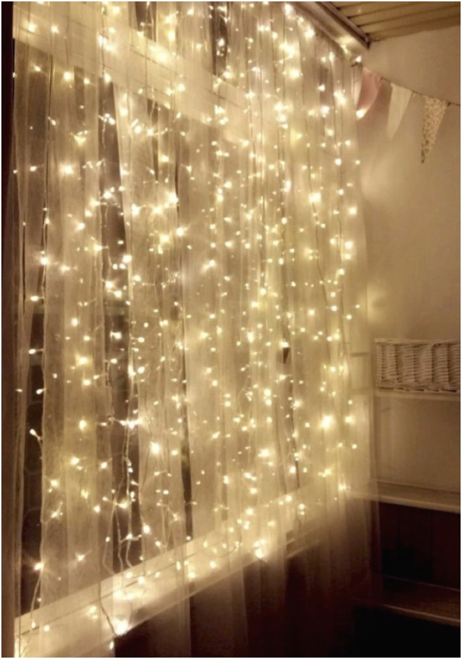LED Curtain by Tapestry Girls 1024x1024 2x