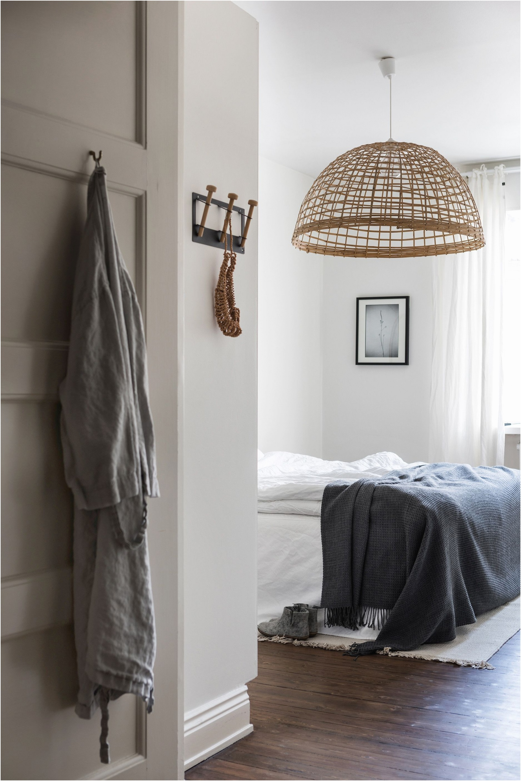 bedroom lighting ideas torsgatan 73 mikael kt