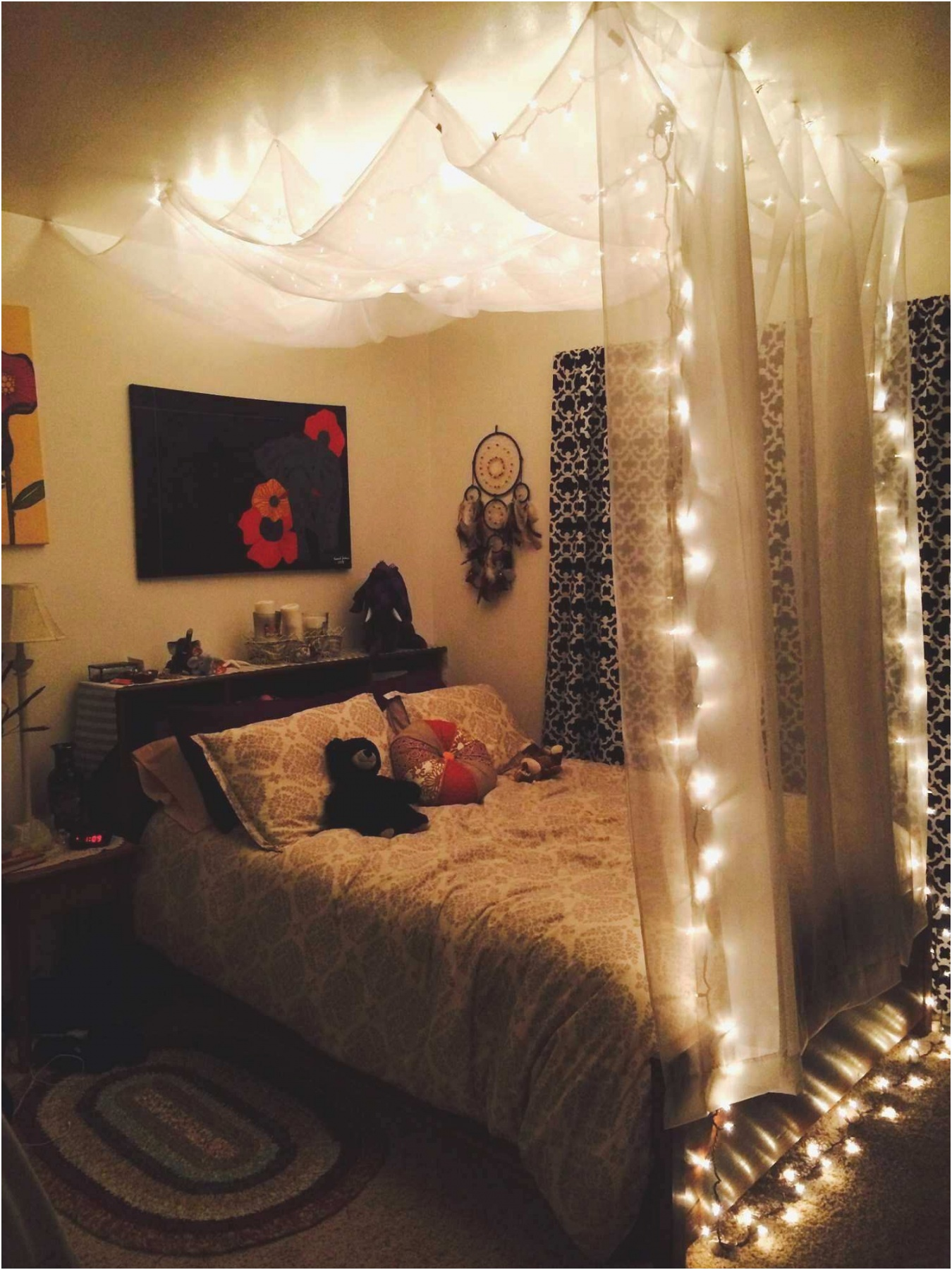 cheap string lights for bedroom unique outstanding white bedroom lighting ideas