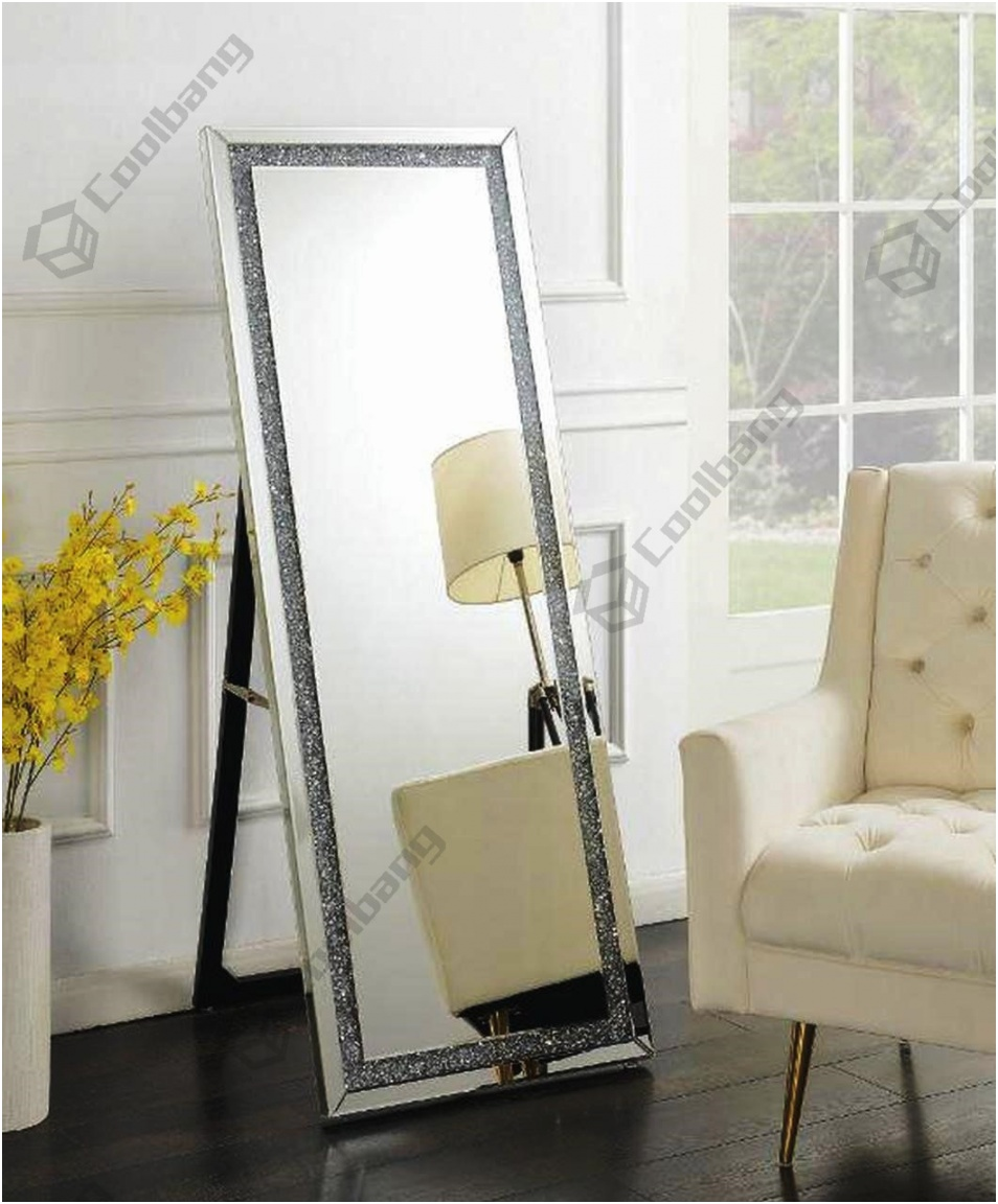 Super big bedroom dressing mirror designs bedroom floor mirror
