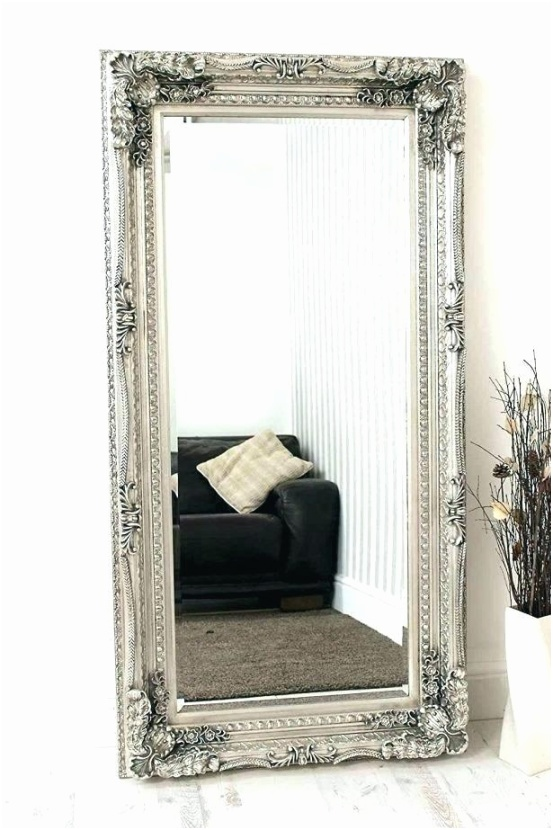free standing long mirrors bedroom stand one mirror with lights bedroom standing