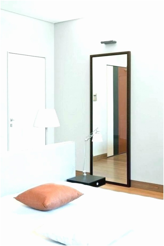 wall mirror for bedroom large mirror for bedroom wall