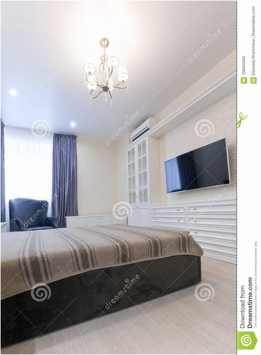 bedroom light colors wooden white furniture electric lighting bedroom light colors dark bed blue curtains
