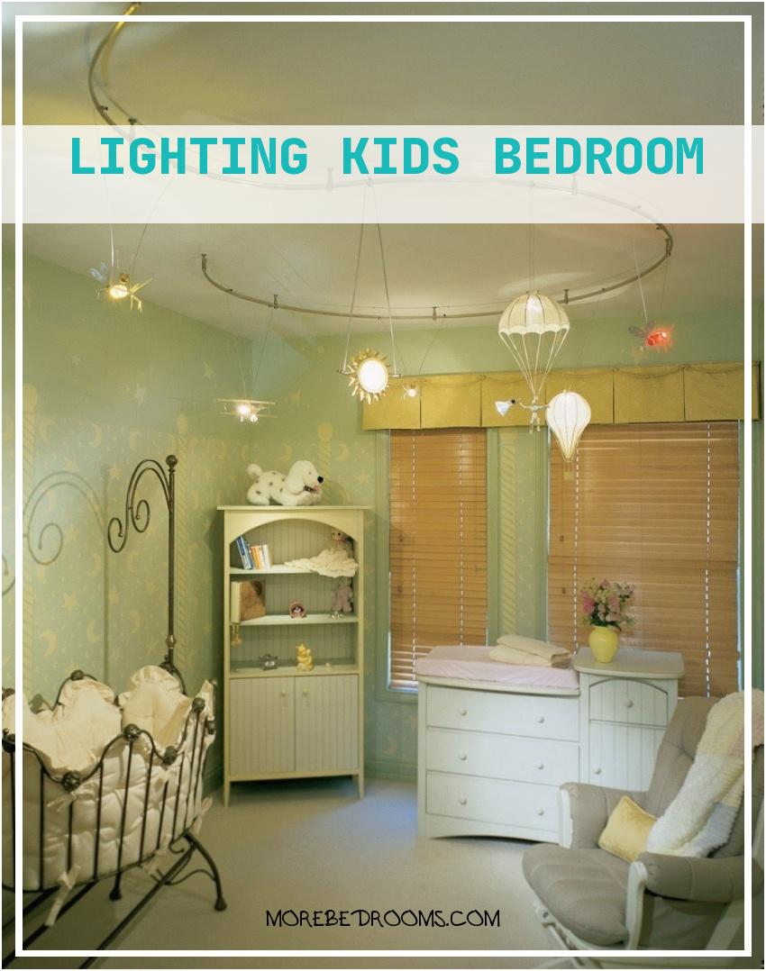 Lighting Kids Bedroom Grrebd New Kids Bedroom Lights Mercial Bathroom Lighting Kids8501078rngr