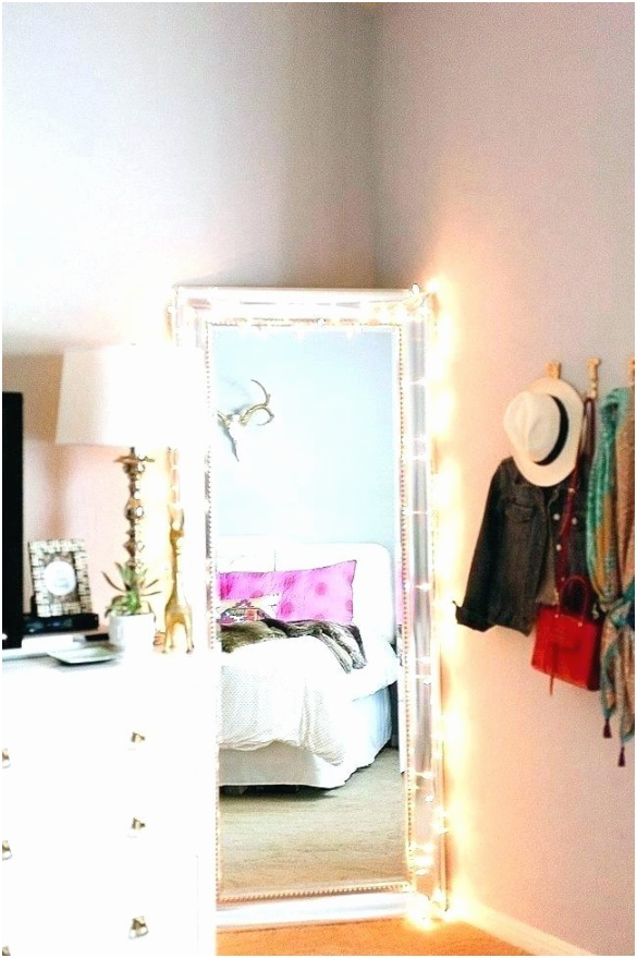 kids room mirror full length wall mounted om mirror ideas kids room beautiful long mirrors for small large with furniture stores nyc