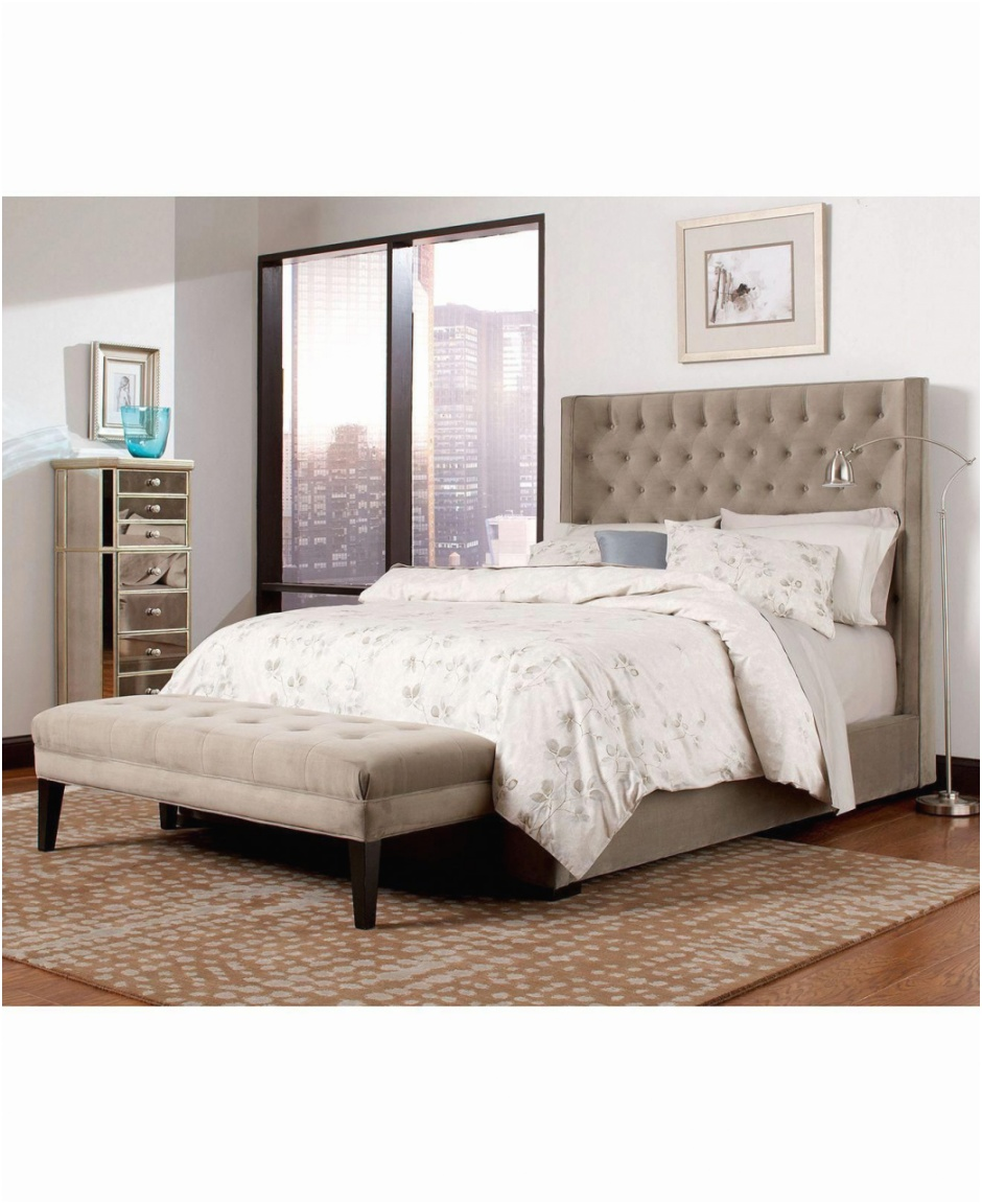 mirrored bedroom furniture wysteria furnituresets mirrored furniture durch mirrored bedroom furniture