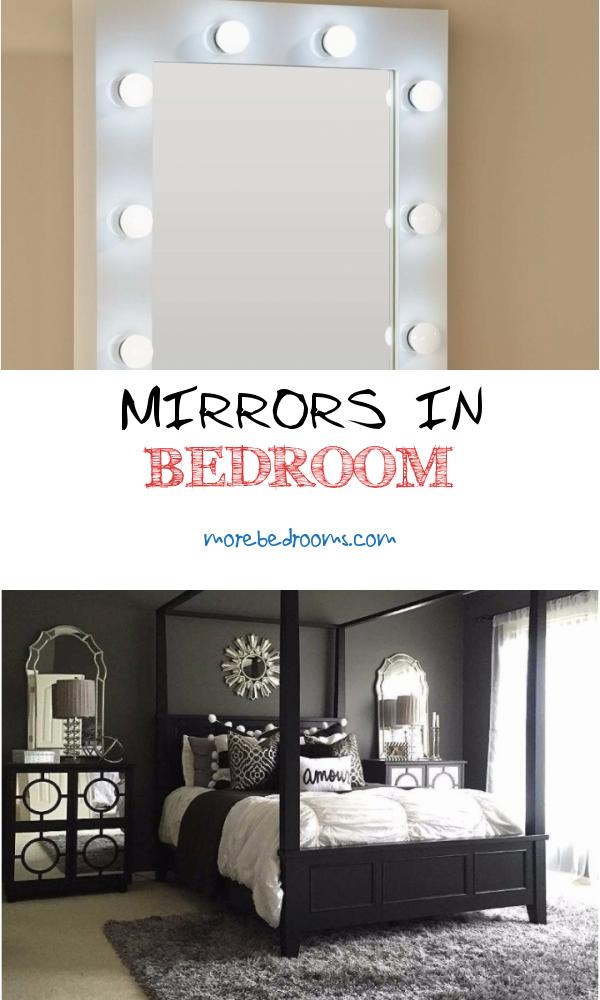 Mirrors In Bedroom Treg5e Unique Decoration Mirror Designs Ideas Excellent Metal Wall Art13251843eore