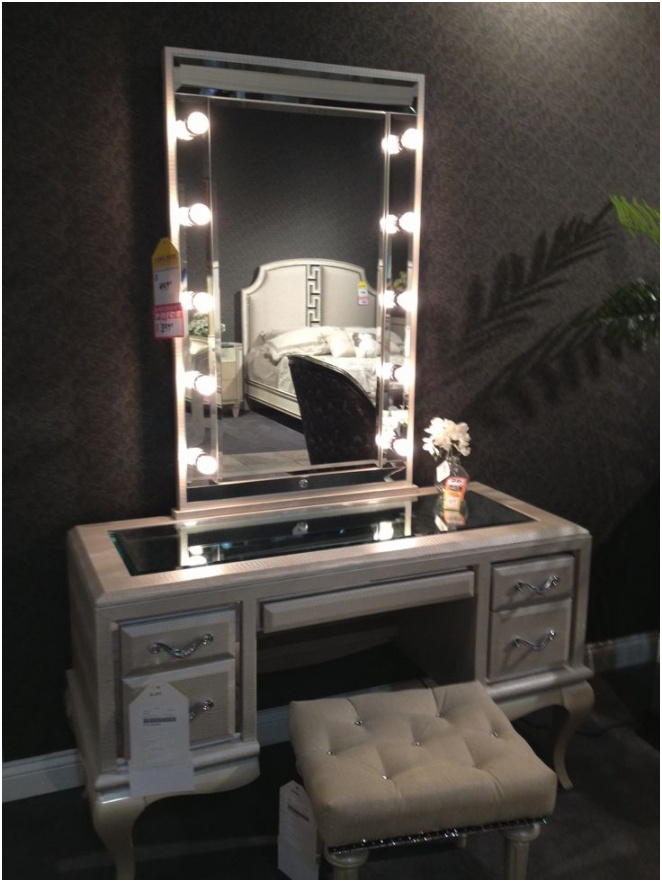 small bedroom vanity on a bud with use vanity table also stool sofa plus light vanity mirror a wise choice