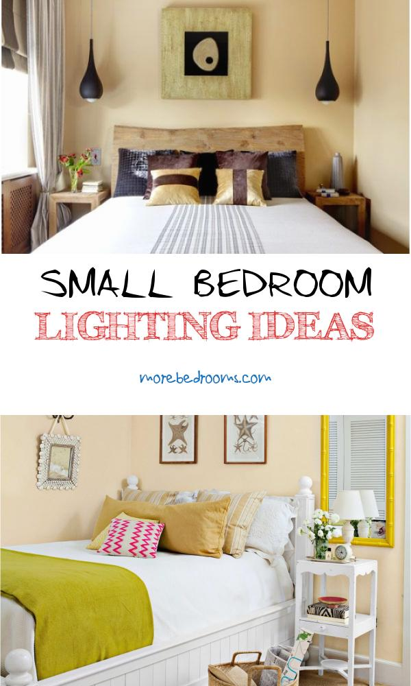 Small Bedroom Lighting Ideas Cykxqv Fresh 30 Outstanding Hanging Bedside Lights Ideas540810lel2