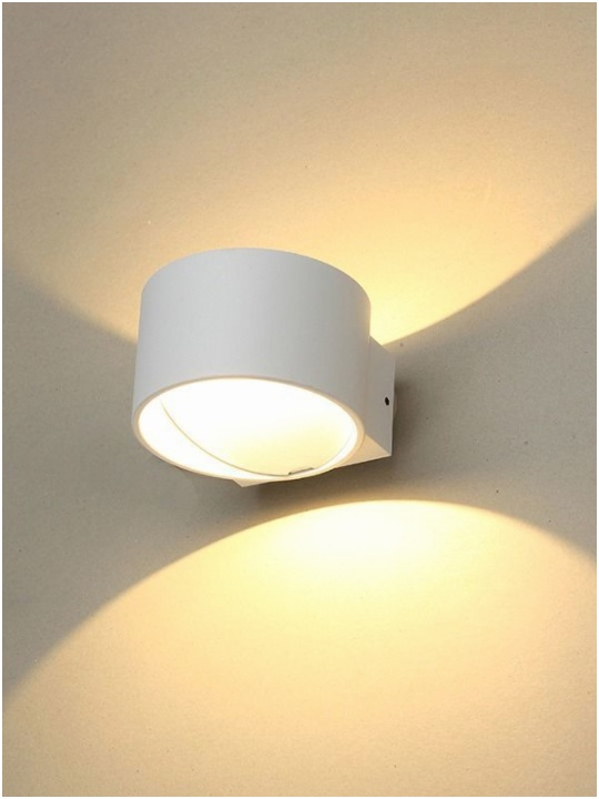 wall light wall lamps indoor linging p