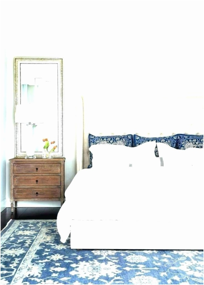 white bedroom furniture with mirrors tall bedroom mirror