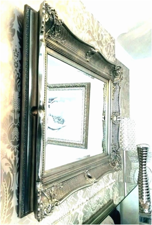 cheap large wall mirror large living room mirrors round living room mirrors wall