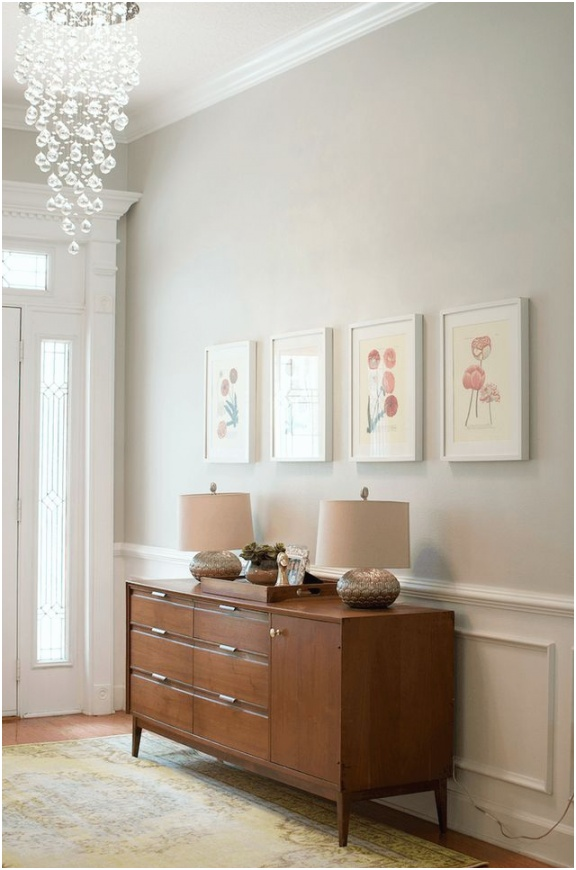 wall paint colors modern on home with light color ideas zippered info 22
