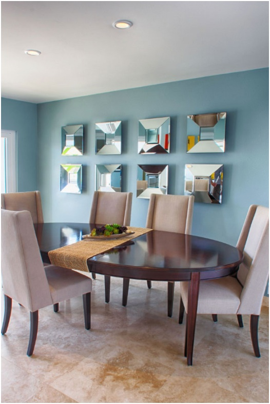 Interesting Mirror Ideas to Consider for Your Home 38 Sebring Services