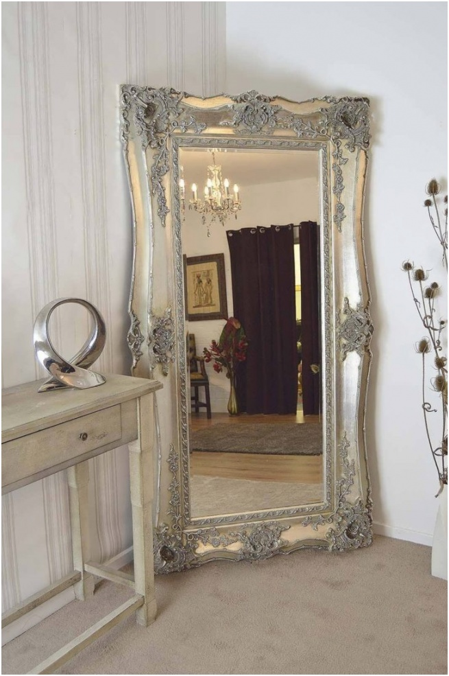 cheap wall mirrors large mirrors for sale cheap round gold mirror cheap cheap gym mirrors 728x1095