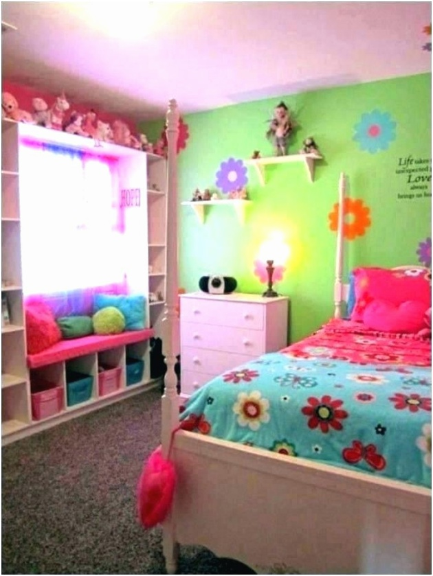 bison girl cool ideas for bedrooms girls paris bedroom cool bedroom ideas for girls designs cute decor decorating little