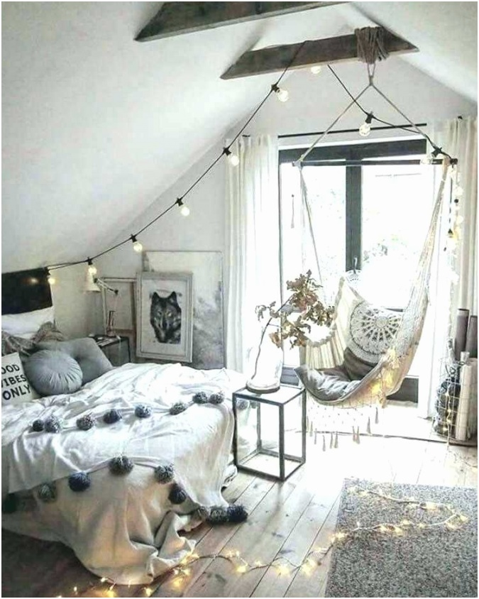 small bedroom decorating ideas for girls ikea decorating small bedroom ideas enchanting cozy best cool bedrooms design