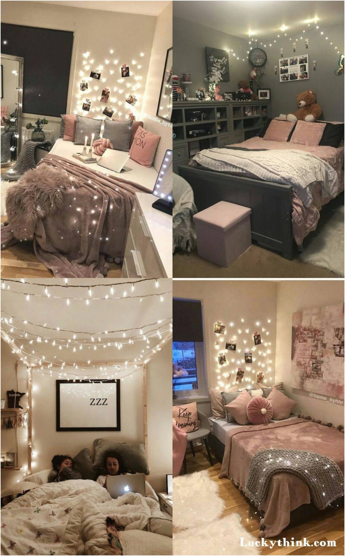 cute bedroom ideas for small rooms lovely pin on decor of cute bedroom ideas for small rooms