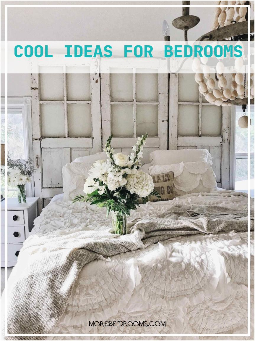 Cool Ideas for Bedrooms Eyjnyk Lovely Boho Bedroom Ideas Bedroom Ideas Beach theme My Tech Your8631152oaak