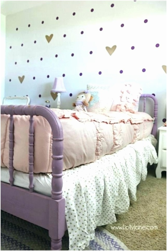 teenage girls bedroom paint ideas for small girl designs paint designs for girls bedroom paintings home design cool painting bedrooms fresh photo color