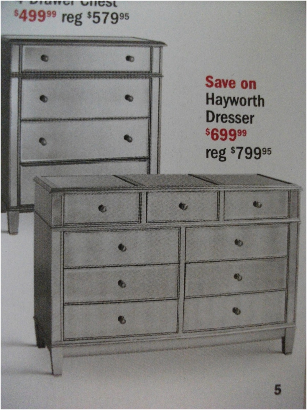 discount pier one hayworth dresser for bedroom furniture idea glass jewelry armoire hayworth chest pier one imports mirrors pier one side table silver armoire mirrored nightstand pier one silver headb JPG