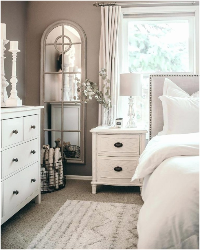 white bedroom furniture with mirrors eye catching striking beautiful beds to make your bedroom