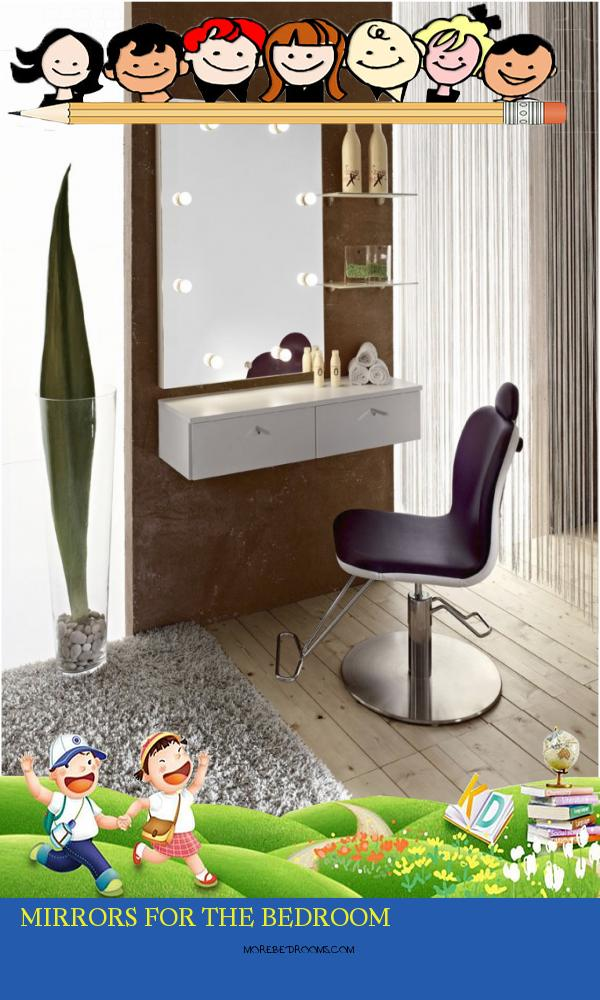 Mirrors for the Bedroom Cijwda Lovely Wall Mounted Mirrors Bedroom • Bathroom Mirrors and Wall Mirrors7651020rnpi