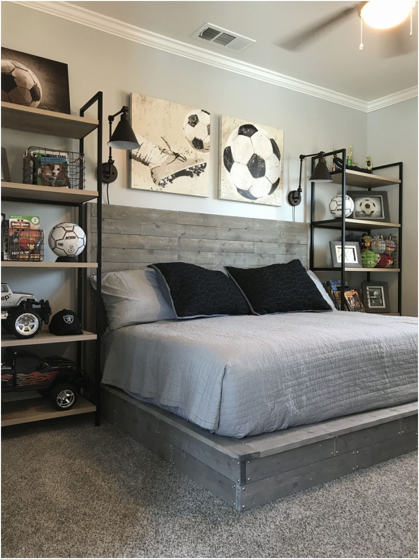 teen boy bedroom decor pin on bedroom ideas from teen boy bedroom decor