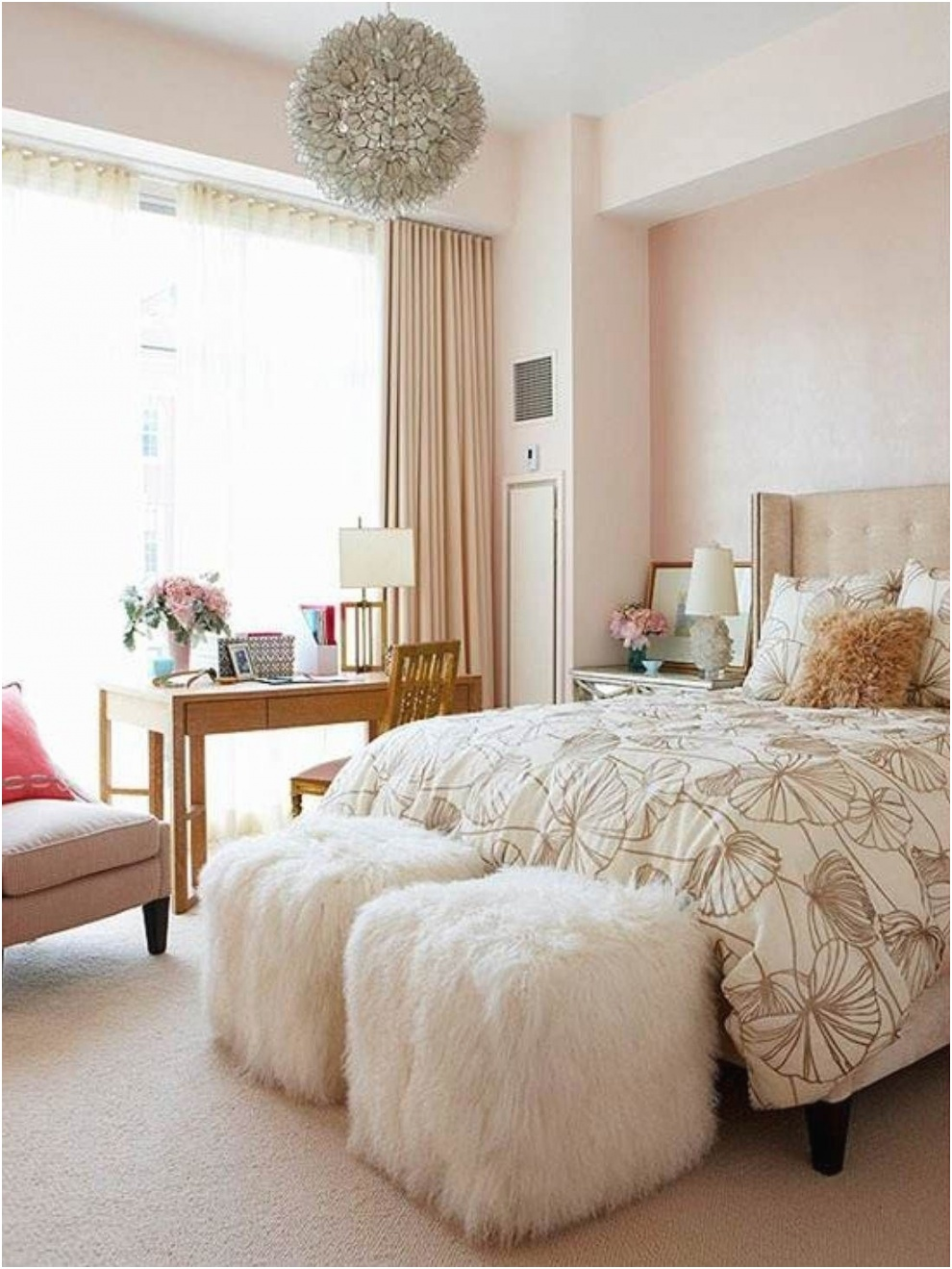 cool bedroom ideas for adults adult themes couple small bedroom designs for adults pink elegant chic designs women home