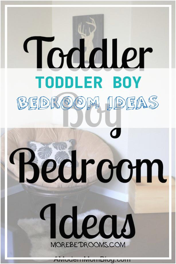 Toddler Boy Bedroom Ideas Herniu Beautiful Our son S Bedroom Reveal – A Modern Mom Blog614921eblt
