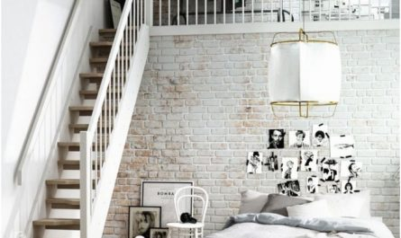 Cool Bedrooms Ideas Cdkrjs Luxury 70 Cool attic Bedroom Design Ideas Shelterness662951azlh