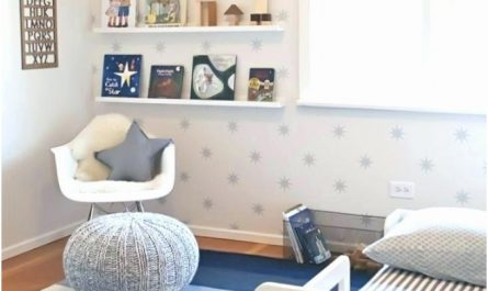 Cool Boy Bedroom Ideas Hiswug Lovely toddler Boy Bedroom Decor Room Design Ideas Bedrooms Best659921ratl