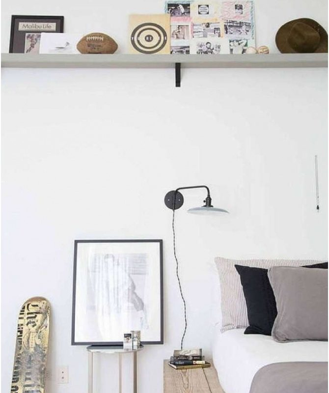 Cool Diy Bedroom Ideas Eijuxs Inspirational 30 Small Bedroom Design Ideas How to Decorate A Small Bedroom6701005xoas