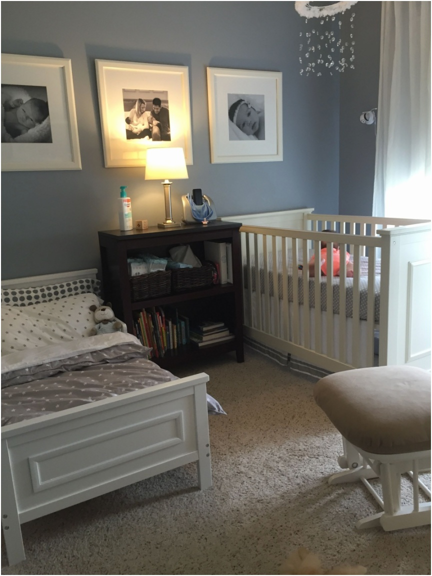 boy and girl bedroom ideas d nursery neutral room for toddler boy and baby girl from boy and girl bedroom ideas