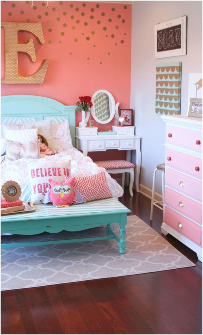 boy and girl bedroom ideas grey bedroom ideas for boys pink and girls best template from boy and girl bedroom ideas