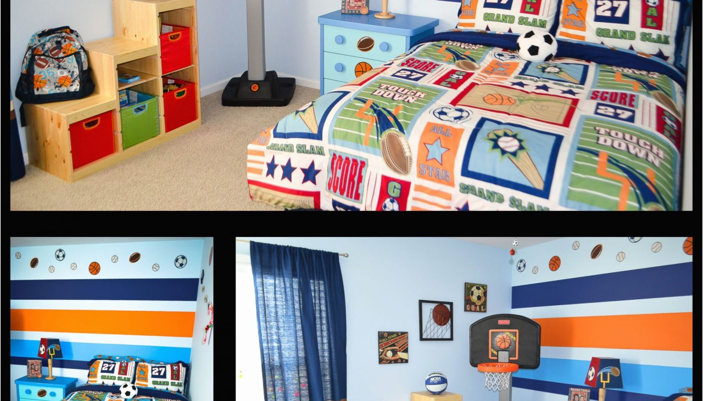 Boys Sports Bedroom Ideas Epagvz Luxury Pin by Brittany Fitch On My Boys19782560eean