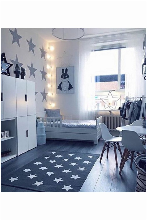 large fustany lifestyle living baby boy bedroom ideas 32