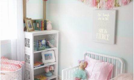 Kids Bedroom Ideas for Boys Dubgsb Best Of 26 Best Kid Room Decor Ideas and Designs for 2020614921dqaf