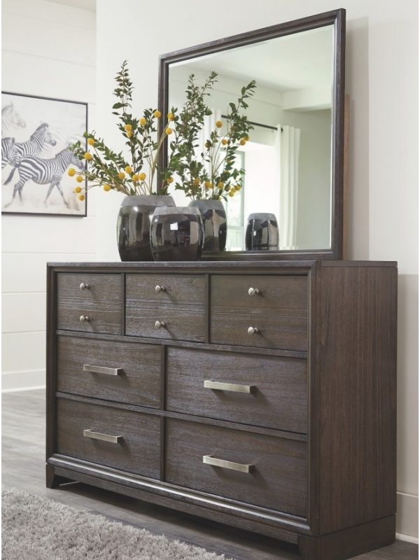 Contemporary Mirrors for Bedroom Vygh5f Lovely Brueban Dresser and Mirror600900ynaq
