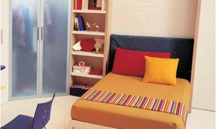 Cool Small Bedroom Ideas Qtunoa Best Of Ideas for Teen Rooms with Small Space8521064jkqe